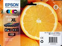 Multipack Epson T3357