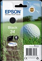 Epson T3461+