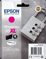 Cartucho de tinta Epson T3593