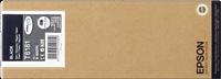 Cartouche d'encre Epson T6181