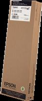 Epson T6941+