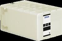 Cartouche d'encre Epson T7441