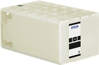 Cartuccia d'inchiostro Epson T7441