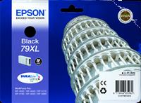 Epson T7901+