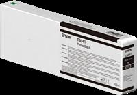 Epson T804100+