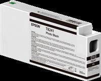 Epson T824100+
