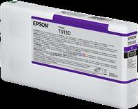 inktpatroon Epson T913D