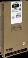 kardiż atramentowy Epson T9461