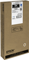 Druckerpatrone Epson T9461