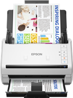 B11B226401 Epson WorkForce DS-530