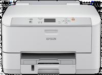 Impresora de inyección de tinta Epson WorkForce Pro WF-M5190DW