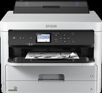 Imprimante à jet d'encre Epson WorkForce Pro WF-M5299DW