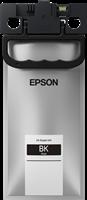 inktpatroon Epson XL