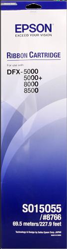 Epson C13S015055 8766