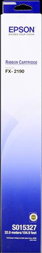 Epson C13S015327 S015327