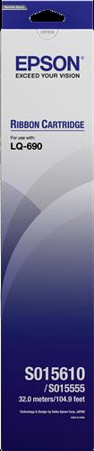 Epson C13S015610