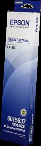 Epson C13S015637