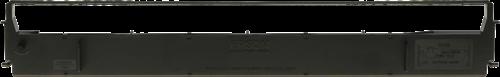 Epson C13S015642