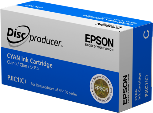 Epson C13S020447 PJIC1