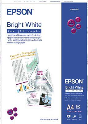 Epson C13S041749