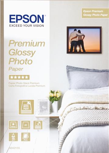 Epson C13S042155 Premium