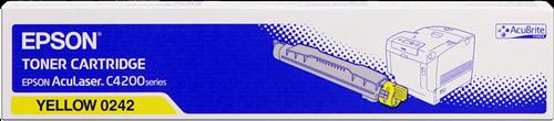 Epson C13S050242