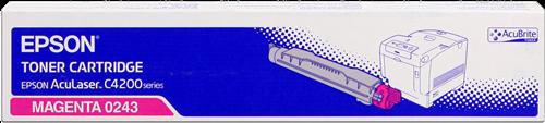 Epson C13S050243