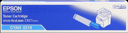 Epson C13S050318