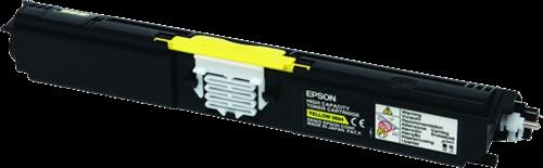Epson C13S050554