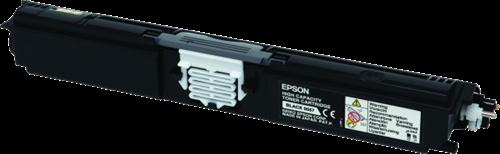 Epson C13S050557