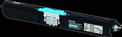 Epson C13S050560
