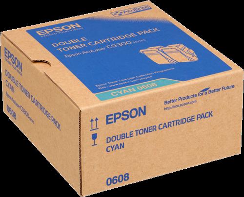 Epson C13S050608
