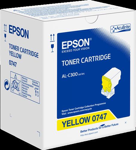 Epson C13S050747