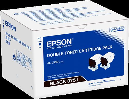 Epson C13S050751