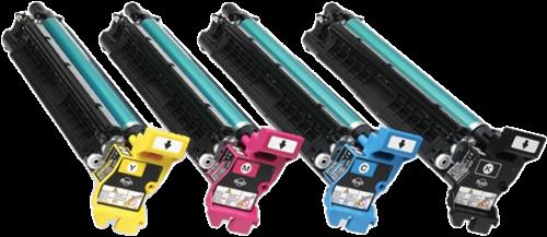 Epson C13S051175