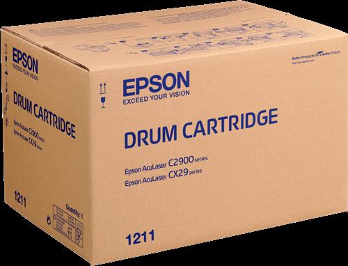 Epson C13S051211