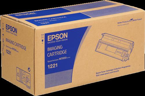 Epson C13S051221
