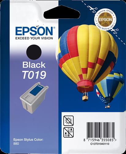 Epson C13T01940110