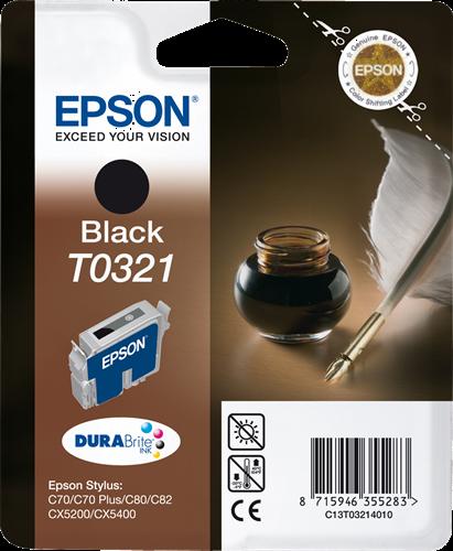 Epson C13T03214010