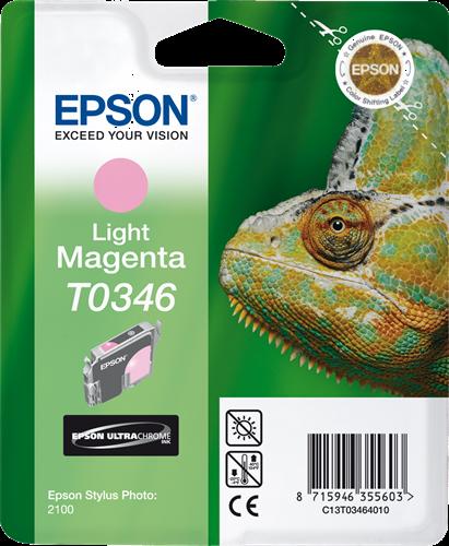 Epson C13T03464010