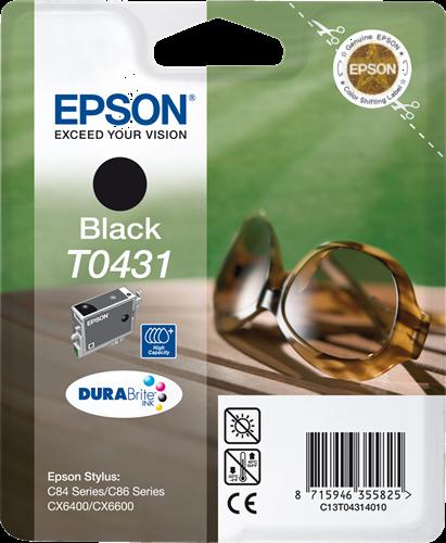 Epson C13T04314010
