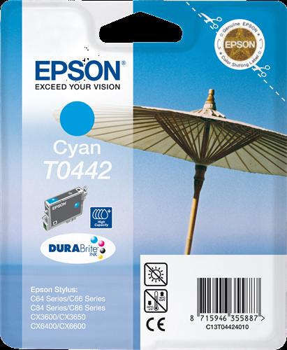 Epson C13T04424010