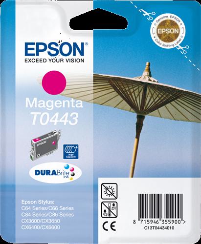 Epson C13T04434010