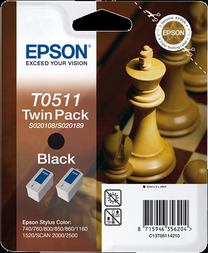 Epson C13T05114210