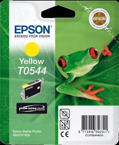 Epson C13T05444010