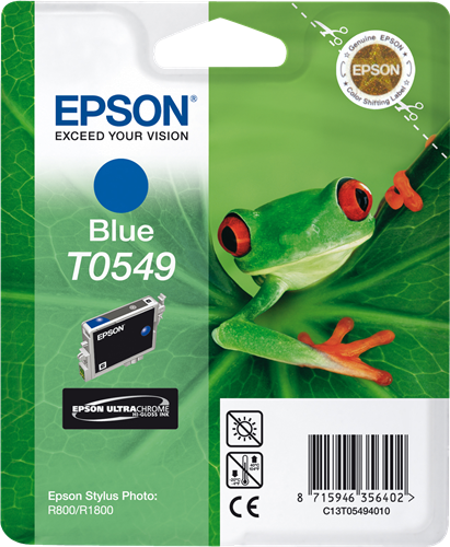 Epson C13T05494010