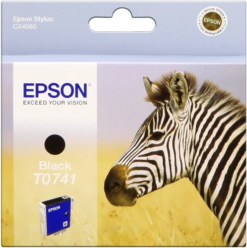 Epson C13T074140
