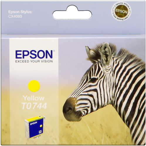 Epson C13T074440