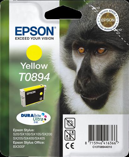 Epson C13T08944011