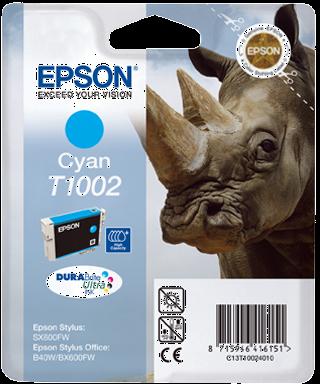 Epson C13T10024010